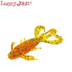 Lucky John Bug 8.9 CM (6buc/plic)