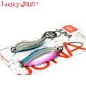 Oscilanta Lucky John JUNA 3.5g