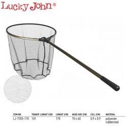 Lucky John Minciog 170x70x60CM