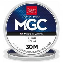 Lucky John Fir Monofilament Copca MGC