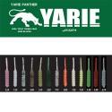 Yarie-Jespa Amibaits 0.9''