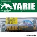 Yarie-Jespa vobler Grobie 3.5 CM & 3.4 Grame Floating