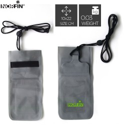 Norfin Husa Protectie Dry Case 02