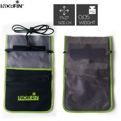 Norfin Husa Protectie Dry Case 03