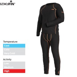 Norfin Costum Termic Thermo Line 2