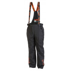 Norfin Pantaloni Waterproof River