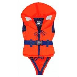 Norfin vesta salvare copii (10-20kg)