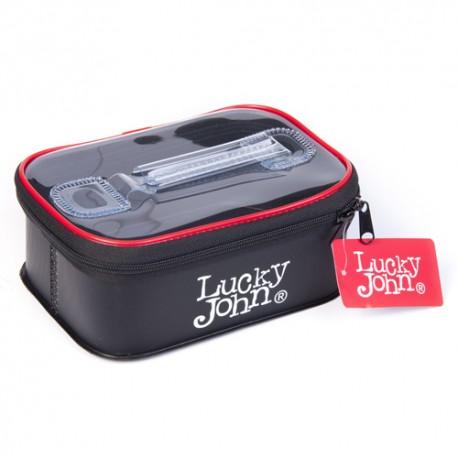 Lucky John geanta Eva accessory LJ102B
