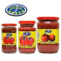 Pasta Tomate Encon