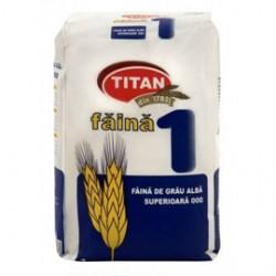 Faina Alba Titan 1Kg *(10)