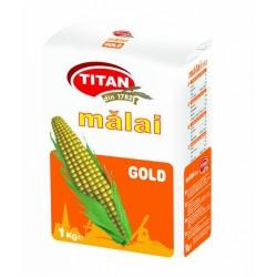Malai Extra Titan 1kg *(10)