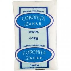 Zahar Coronita 1kg *(10)