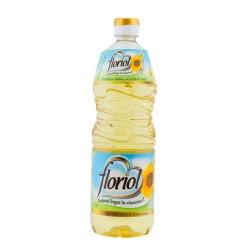 Ulei floarea soarelui Floriol 1L *(6)