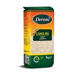 Orez Deroni 1kg *(10)