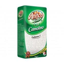 Orez Camolino Atifco 1Kg*(10)