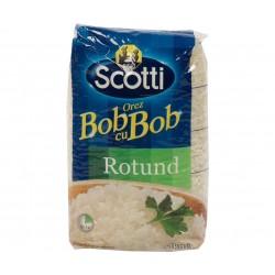 Orez Scotti bob rotund 1Kg *(10)