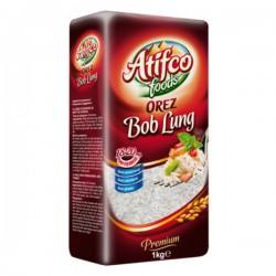 Orez Atifco bob lung 1Kg *(10)