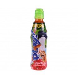 Tedi Play 400ml *(12)