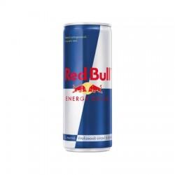 Energizant Redbull 250ml *(24)