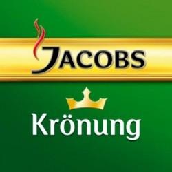 Jacobs Kronung Alintaroma
