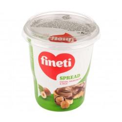 Finetti Cream Line 400gr