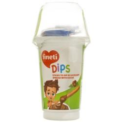Finetti Dips Kids 45gr