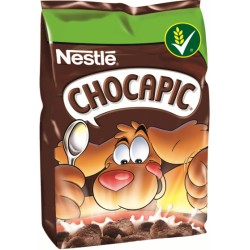 Cereale Chocapic Nestle, 250g