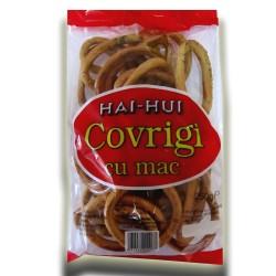Covrigei Hai-Hui 250gr Mac