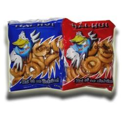 Covrigei Hai Hui 100 gr
