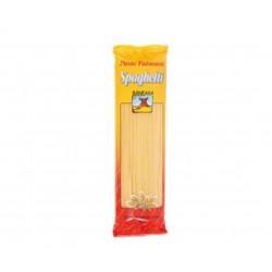Baneasa spaghete 500gr