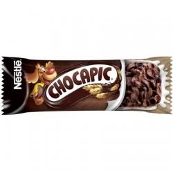 Baton de cereale cu ciocolata Chocapic 25g Nestle