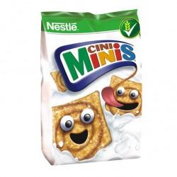 Cereale Cini Minis Nestle, 250g