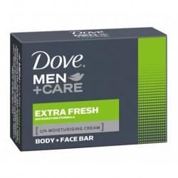 Sapun extra fresh Dove Men Care 90g