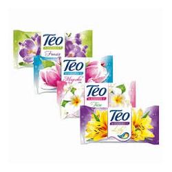 Săpun solid Teo 70gr