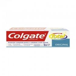 Colgate Total Original, pasta de dinti, 100ml