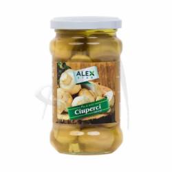 Ciuperci intregi ALEX-STAR 280g