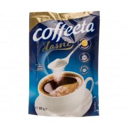 Pudra pentru cafea 80g Coffeeta