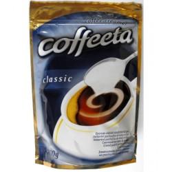 Pudra pentru cafea 200g Coffeeta