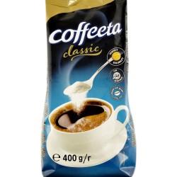 Pudra pentru cafea 400g Coffeeta