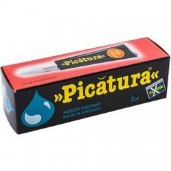 Adeziv universal Picatura, 2ml