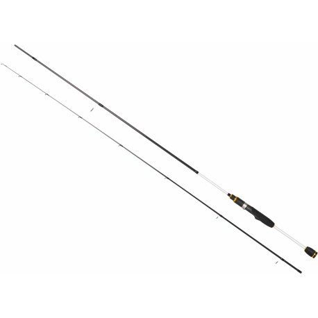 Lanseta One Sensoric Small Game 5/6 2.28m (0.5-6gr)