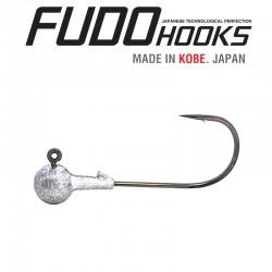 JIG FUDO NR.2/0
