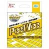 Tailwalk Fir Textil Power Eye Pee Wee WX4