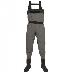 NORFIN WHITEWATER WADERS CU CIZME