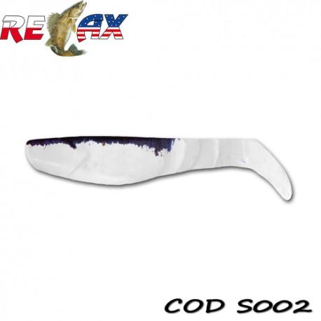 Terminator 7,5 CM Standard