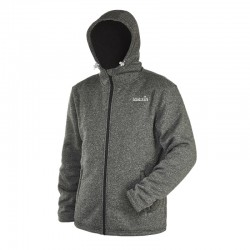 Norfin Jacheta Fleece Celsius