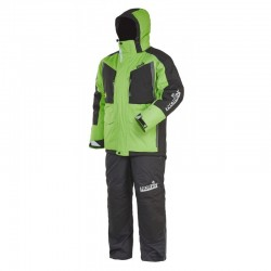 Norfin COSTUM DISCOVERY 2 LIMITED EDITION