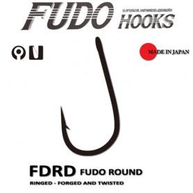 CARLIG FUDO ROUND