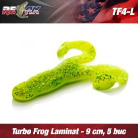 Relax Turbo Frog 10 cm
