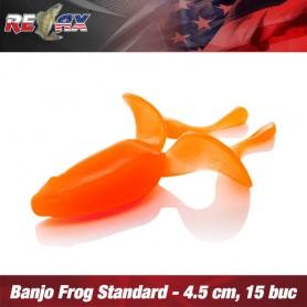 Banjo Frog 4,5 CM Standard